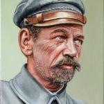 """foto: Wystawa """"100 legionistów na 100-lecie Niepodległości"""" - 53 150x150"""