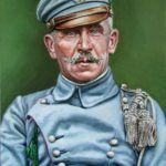 """foto: Wystawa """"100 legionistów na 100-lecie Niepodległości"""" - 61 150x150"""