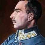 """foto: Wystawa """"100 legionistów na 100-lecie Niepodległości"""" - 64 150x150"""