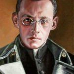 """foto: Wystawa """"100 legionistów na 100-lecie Niepodległości"""" - 68 150x150"""