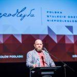 """foto: Konferencja inaugurująca """"100-lecie Niepodległości"""" za nami - 6T6A8891 150x150"""