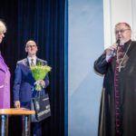 """foto: Konferencja inaugurująca """"100-lecie Niepodległości"""" za nami - 6T6A8987 150x150"""