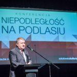 """foto: Konferencja inaugurująca """"100-lecie Niepodległości"""" za nami - 6T6A9022 150x150"""