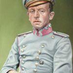 """foto: Wystawa """"100 legionistów na 100-lecie Niepodległości"""" - 72 150x150"""