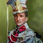 """foto: Wystawa """"100 legionistów na 100-lecie Niepodległości"""" - 74 150x150"""