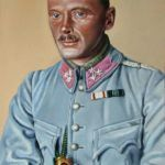 """foto: Wystawa """"100 legionistów na 100-lecie Niepodległości"""" - 75 150x150"""