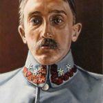 """foto: Wystawa """"100 legionistów na 100-lecie Niepodległości"""" - 76 150x150"""