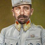 """foto: Wystawa """"100 legionistów na 100-lecie Niepodległości"""" - 77 150x150"""