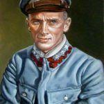 """foto: Wystawa """"100 legionistów na 100-lecie Niepodległości"""" - 79 150x150"""