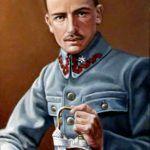 """foto: Wystawa """"100 legionistów na 100-lecie Niepodległości"""" - 80 150x150"""
