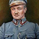 """foto: Wystawa """"100 legionistów na 100-lecie Niepodległości"""" - 81 150x150"""