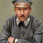 """foto: Wystawa """"100 legionistów na 100-lecie Niepodległości"""" - 83 150x150"""