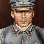 """foto: Wystawa """"100 legionistów na 100-lecie Niepodległości"""" - 87 150x150"""