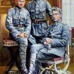 """foto: Wystawa """"100 legionistów na 100-lecie Niepodległości"""" - 88 150x150"""