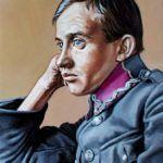 """foto: Wystawa """"100 legionistów na 100-lecie Niepodległości"""" - 90 150x150"""