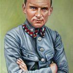 """foto: Wystawa """"100 legionistów na 100-lecie Niepodległości"""" - 91 150x150"""