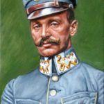 """foto: Wystawa """"100 legionistów na 100-lecie Niepodległości"""" - 97 150x150"""