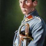 """foto: Wystawa """"100 legionistów na 100-lecie Niepodległości"""" - 98 150x150"""