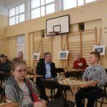 foto: W Sokołowie szachiści pamiętali o Żołnierzach Niezłomnych - DSC09141 150x150