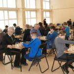 foto: W Sokołowie szachiści pamiętali o Żołnierzach Niezłomnych - DSC09148 150x150