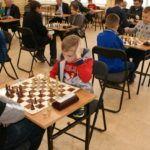 foto: W Sokołowie szachiści pamiętali o Żołnierzach Niezłomnych - DSC09164 150x150