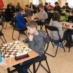 foto: W Sokołowie szachiści pamiętali o Żołnierzach Niezłomnych - DSC09165 150x150