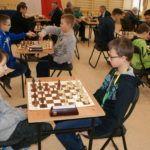 foto: W Sokołowie szachiści pamiętali o Żołnierzach Niezłomnych - DSC09167 150x150