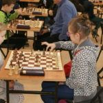 foto: W Sokołowie szachiści pamiętali o Żołnierzach Niezłomnych - DSC09168 150x150
