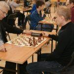 foto: W Sokołowie szachiści pamiętali o Żołnierzach Niezłomnych - DSC09170 150x150