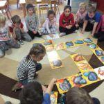 foto: Nauka kodowania w przedszkolu nr2 - DSCF7105 150x150