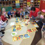 foto: Nauka kodowania w przedszkolu nr2 - DSCF7111 150x150
