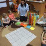 foto: Nauka kodowania w przedszkolu nr2 - DSCF9159 150x150