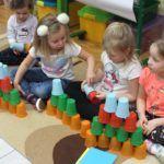 foto: Nauka kodowania w przedszkolu nr2 - DSCF9166 150x150