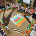 foto: Nauka kodowania w przedszkolu nr2 - DSCF9167 150x150