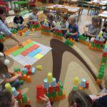 foto: Nauka kodowania w przedszkolu nr2 - DSCF9174 150x150