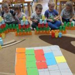 foto: Nauka kodowania w przedszkolu nr2 - DSCF9178 150x150