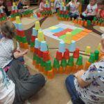 foto: Nauka kodowania w przedszkolu nr2 - DSCF9181 150x150