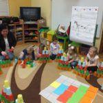 foto: Nauka kodowania w przedszkolu nr2 - DSCF9189 150x150