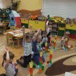 foto: Nauka kodowania w przedszkolu nr2 - DSCF9205 150x150