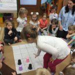 foto: Nauka kodowania w przedszkolu nr2 - DSCF9214 150x150