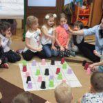 foto: Nauka kodowania w przedszkolu nr2 - DSCF9219 150x150