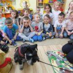 """foto: """"Mój przyjaciel pies"""" w MP3 - DSCN9702 1 150x150"""