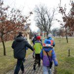 foto: Sobotni spacer Sokołowskim Szlakiem Historycznym w SP2 - DSC 5366 150x150