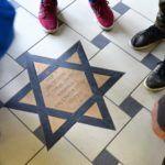 foto: Sobotni spacer Sokołowskim Szlakiem Historycznym w SP2 - DSC 5375 150x150
