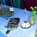 foto: Kolejny Jarmark Wielkanocny za nami! - IMG 3025 150x150