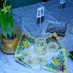 foto: Kolejny Jarmark Wielkanocny za nami! - IMG 3029 150x150