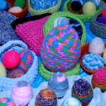 foto: Kolejny Jarmark Wielkanocny za nami! - IMG 3034 150x150