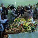 foto: Kolejny Jarmark Wielkanocny za nami! - IMG 3089 150x150