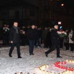 foto: Narodowy Dzień Pamięci Żołnierzy Wyklętych za nami - IMG 4923 150x150