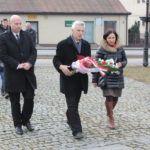 foto: W Sokołowie szachiści pamiętali o Żołnierzach Niezłomnych - IMG 5043 150x150